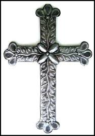 metal wall cross religious wall cross metal art metal wall crosses on religious wall art crosses with metal wall cross tptlife fo