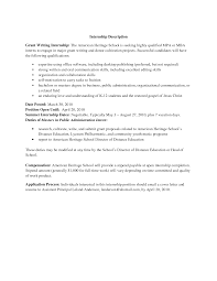 cover letter in grants administration leading professional office manager cover letter examples happytom co nmctoastmasters