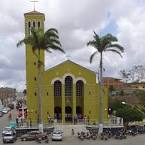 imagem de Santa Maria do Cambucá Pernambuco n-1