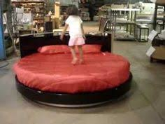 Round Bed At Cranium Furniture - Modern Contemporary Italian | My (someday)  Awesome House Pinterest Beds, Contemporary And