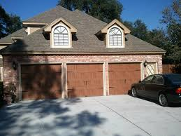 garage doors houstonResidential Garage Doors  Garage Door Repair Houston TX