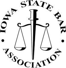 The Iowa State Bar Association