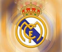 escudo del real madrid rompecabezas