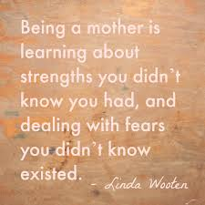 Quotes About Mothers Magnificent Best Mothers Day Quotes