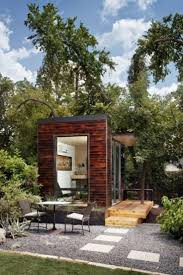 garden office pod brighton home office home office shed designs home office shed designs backyard acm ad agency charlotte nc office wall
