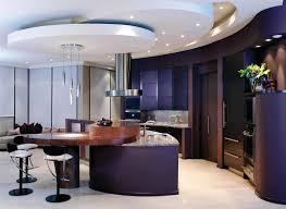 Best Modern Kitchen Design Best Kitchen Design Planner All Home Designs