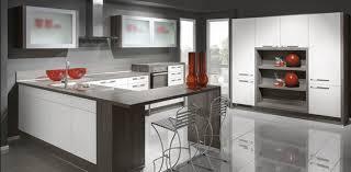boston kitchen designs. Beautiful Designs Your German Kitchen On Boston Designs