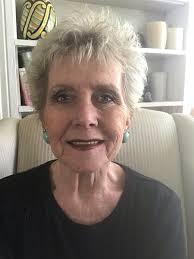 Glenda Gibbs, Officiant - Kennewick, WA - Officiants