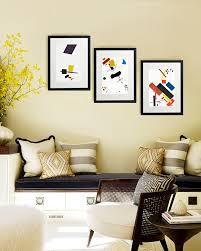 Innovative Decoration Living Room Wall Decor Ideas Marvelous 25 Wall Picture Frames For Living Room