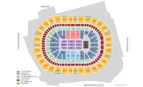 Tickets Ed Sheeran 2 Tickets 4th Row Lowers Ppg Paints Arena