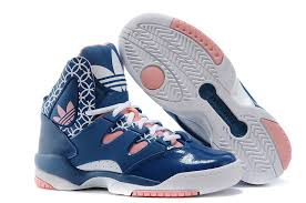 adidas basketball shoes womens. basketball shoes for women adidas womens a