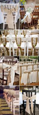 Rustic Vintage Wedding Decor The Most Complete Burlap Rustic Wedding Ideas For Your Inspiration
