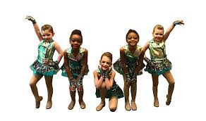 annual dance recital in residence peive dance pany moves dance pany