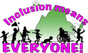 Image result for special education graphics