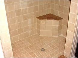 best type of tile for shower walls best tile for shower walls ceramic or porcelain best type tile shower walls