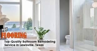 bathroom remodeling service. Bathroom Remodeling Service P
