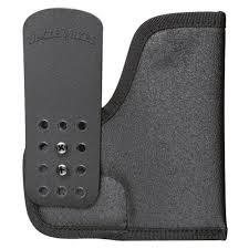 Uncle Mikes Holster Chart Uncle Mikes Adv Concealment Inside Pkt Size 3 Revolver Holster
