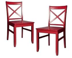 target metal chairs metal dining chair silver set of 2 painted inside dining room chairs target decor