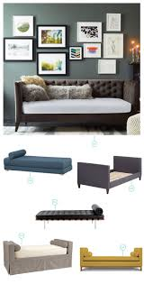 Design Within Reach Daybed Daybeds We Can Deal With Daybed Design Blog Shop Chic