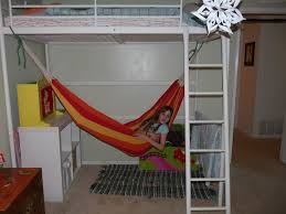 Cool Hammock Hammock Bed For Bedroom