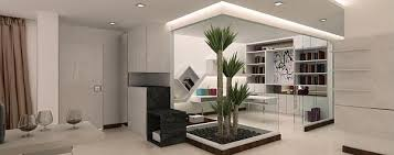 contemporary study furniture. view in gallery ultra contemporary study furniture