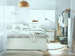Schlafzimmer Weiß Ikea Schlafzimmer Weis Ikea Schön Schrank Weiss