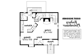 full size of home design wonderful small chalet floor plans 15 photos of small chalet floor
