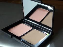 elf contour kit swatches. elf st. lucia contouring blush \u0026 bronzing powder elf contour kit swatches