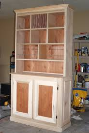 Storage For Kitchen Cabinets How To Build A Storage Cabinet For Kitchen Best Home Furniture