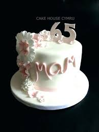 80th birthday ideas for men party male s