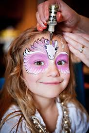 Small Picture Images For Bunny Face Makeup Makeup Costume Face painting