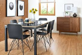 Room And Board Dining Custom Decorating Design