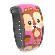 Light Pink Disney Magic Band Walt Disney World Magicband Guide Everything You Need To Know