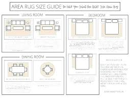 rug size for queen bed rug size for queen bed size queen bed rug size for rug size for queen bed
