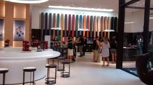 nespresso boutique. Beautiful Boutique Nespresso Flagship Boutique Boutique In