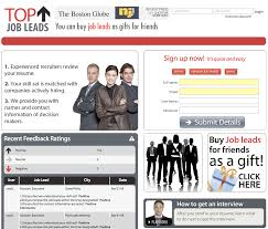 portfolio web solutions london top job leads