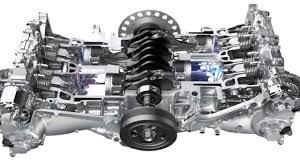 subaru ej25 engine diagram subaru wiring diagrams