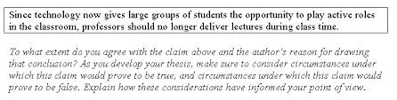 dollhouse murders book report esl persuasive essay editing website gre argument essay examples metapod my doctor says resume argumentative essay sample examples