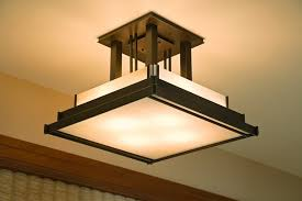 flourescent kitchen lighting. Collection In Kitchen Ceiling Light Fixtures Fluorescent Lighting Lights Covers Flourescent R