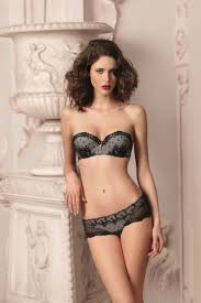1341 best images about Lingerie on Pinterest