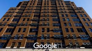 Copyright could force us to pull <b>out of EU</b>, Google News boss says ...