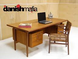 mid century modern office furniture. home design on mid century office furniture 44 amazing danish modern t