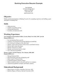 Gallery of example of verbal communication skills on resume free .
