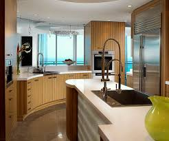 Bamboo Cabinets Kitchen Picking Up Bamboo Kitchen Cabinets Kitchen Ideas