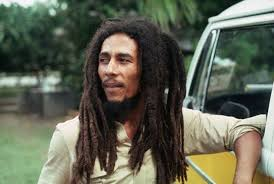 Enjoy The Rastafarian Culture In Jamaica The Dale Guild Travel Blog Extraordinary Rastafarian