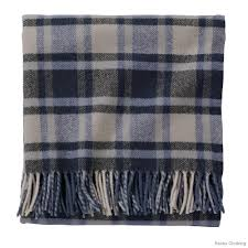 pendleton washable throws  free shipping