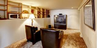 basement remodeling mn. Contemporary Basement Basement Finishing 5 Ideas To Give It A Warm U0026amp Cozy Feel Crystal And Remodeling Mn