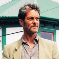 Andrew Alcorn - Principal Curriculum Designer - Open Polytechnic of New  Zealand   LinkedIn