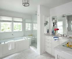 traditional marble bathrooms. Full Size Of Interior:traditional Bathroom Pretty White Marble Floor 5 Large Thumbnail Traditional Bathrooms T