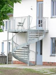 exterior metal staircase prices. outdoor metal staircase exterior prices y